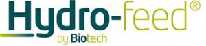 Hydro-feed